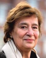 Frederika Charles