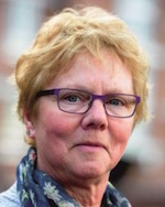 Gerda Ooms